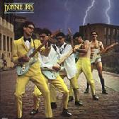 No Muss... No Fuss - Donnie Iris & The Cruisers - 1984