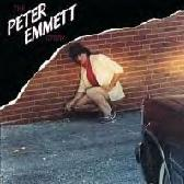 The Peter Emmett Story - 1983