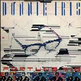 Poletown - Donnie Iris & The Cruisers - 1997